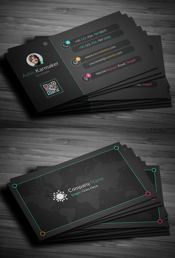 Wedding Cards and Business Cards Archives – CXA