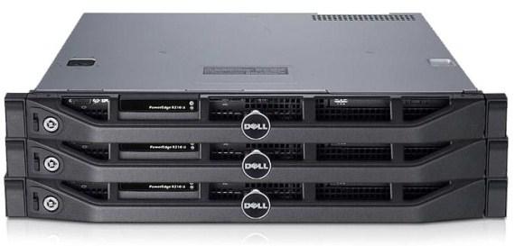 unmanaged-dedicated-server
