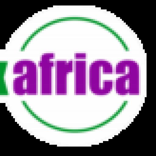 cyberplex africa logo