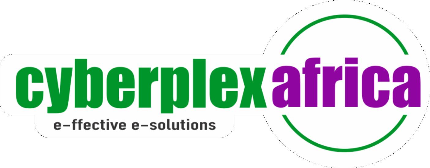 Cyberplexafrica