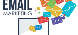 Email Marketing – Importance of Newsletters in Business